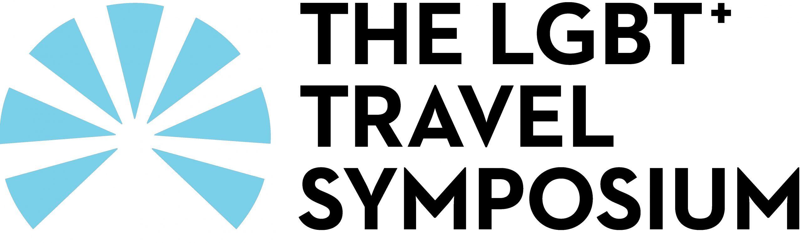The LGBT+ Travel Symposium